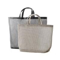 Beach Bag par woodnotes