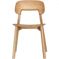 Nonoto Chair  par Zeitraum