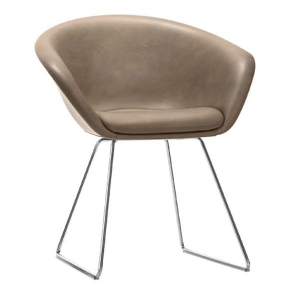 Fantastic Duna D019 21 Machost Co Dining Chair Design Ideas Machostcouk
