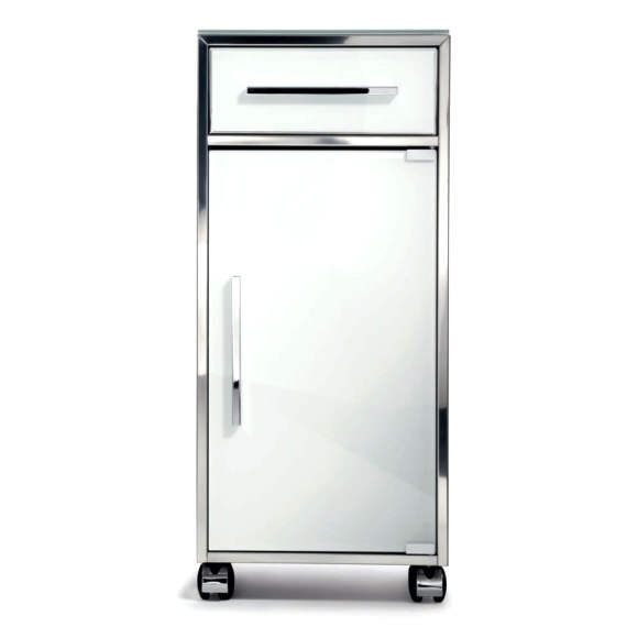 Trolley rs 1 by Decor Walther