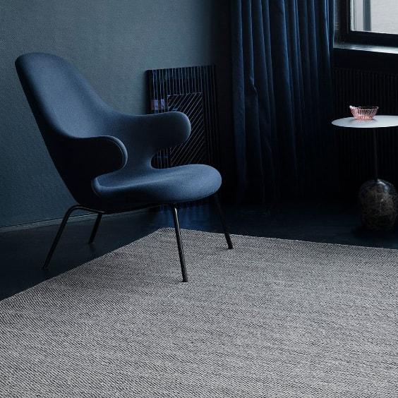Carpet Rolf by Fabula Living