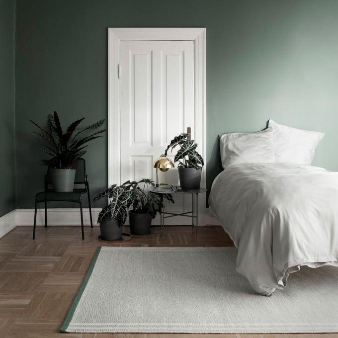 Carpet Tilia by Fabula Living
