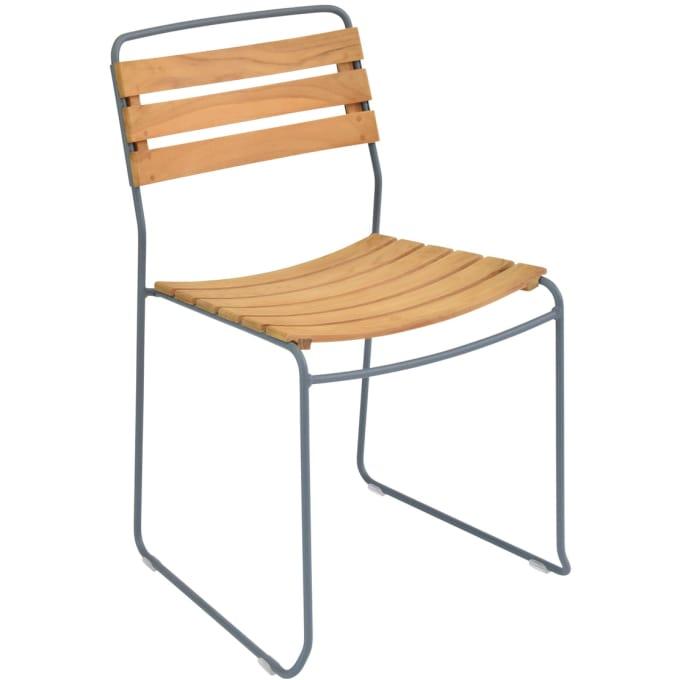 Astonishing Surprising Teak Inzonedesignstudio Interior Chair Design Inzonedesignstudiocom