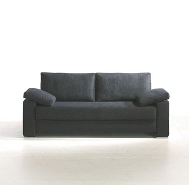 schlafsofa sessel loop von franz fertig. Black Bedroom Furniture Sets. Home Design Ideas