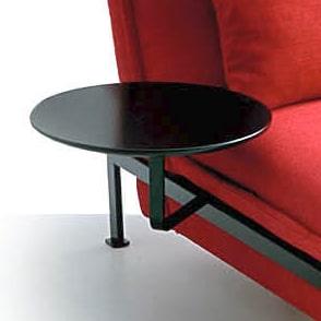 Swivel Table For Sofa Fun By Franz Fertig