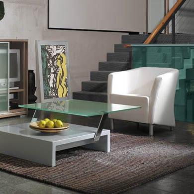 sessel bingo von franz fertig. Black Bedroom Furniture Sets. Home Design Ideas