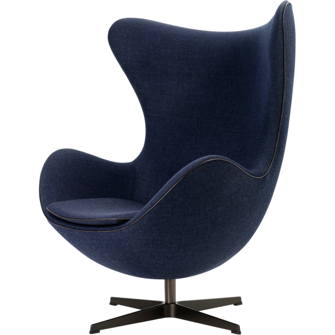 the egg special edition fritz hansen s choice