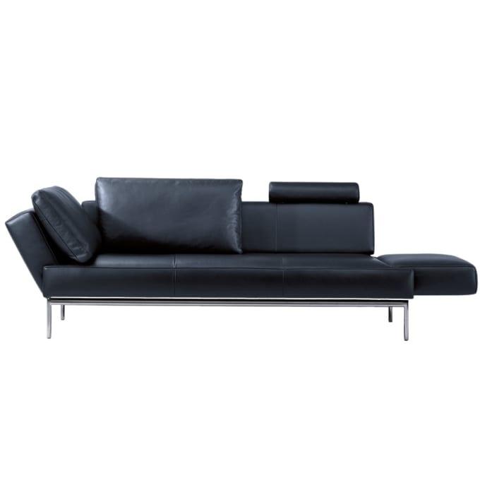 Easy Sofaprogramm von FSM