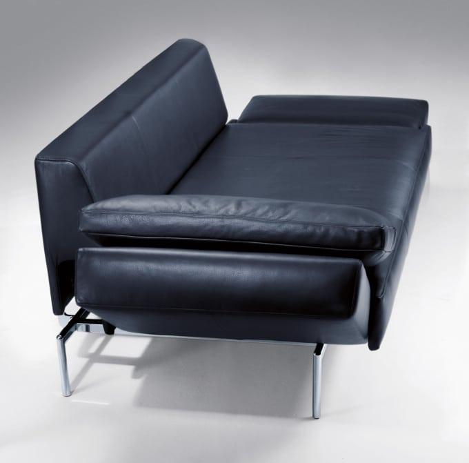 Easy Sofa Program By Fsm