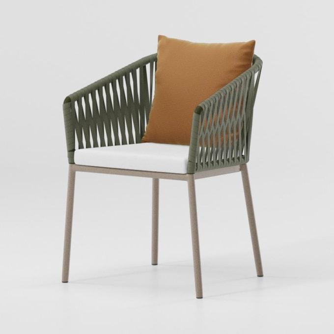 Bitta (fauteuil)