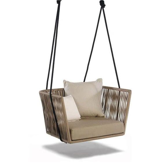 Bitta Lounge Swing Chair
