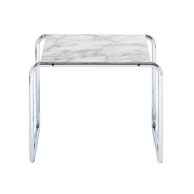 Laccio Coffee Table Side Table By Knoll International