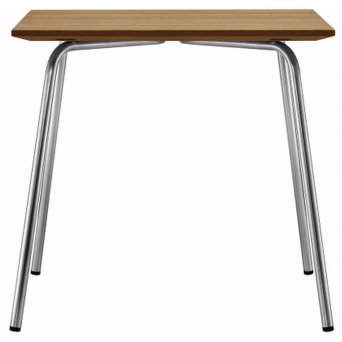 Incredible S 1040 All Seasons Iroko Ibusinesslaw Wood Chair Design Ideas Ibusinesslaworg