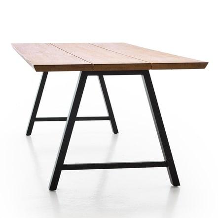 tisch matteo von vincent sheppard. Black Bedroom Furniture Sets. Home Design Ideas