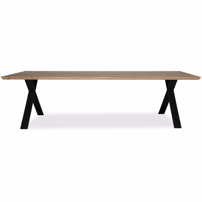 Table Albert X by Vincent Sheppard