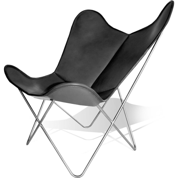 barcelona stuhl original free large size of lounge lounge chair barcelona chair with arms. Black Bedroom Furniture Sets. Home Design Ideas