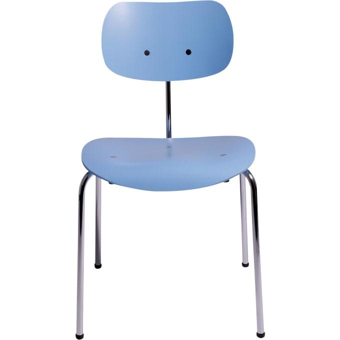 Stackable Chair Se 68 Su Bay Wildespieth