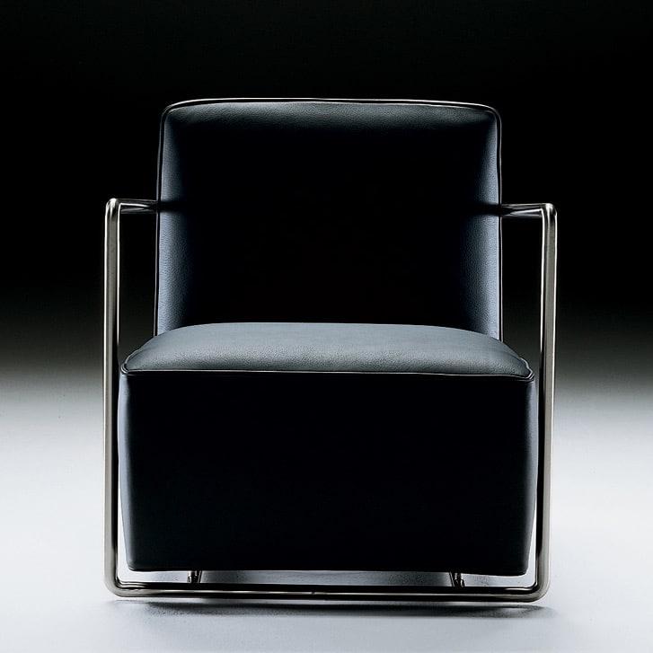 Sofa Series Armchair A B C By Flexform
