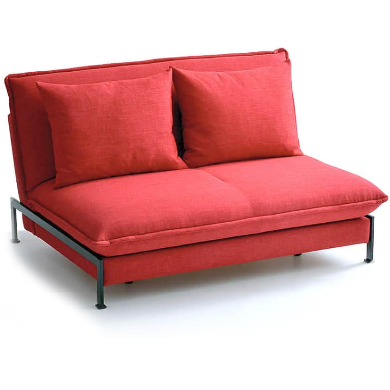 sofa bed fun by franz fertig