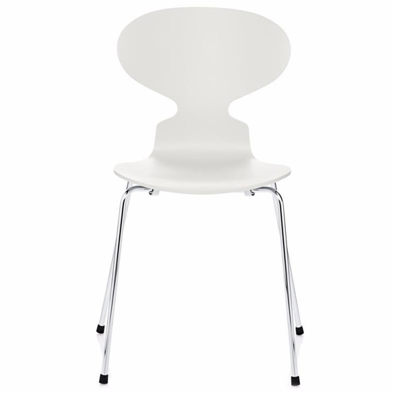 Ameisen Stuhl chair 3101 the ant by fritz hansen