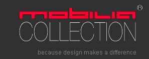 Mobilia Collection