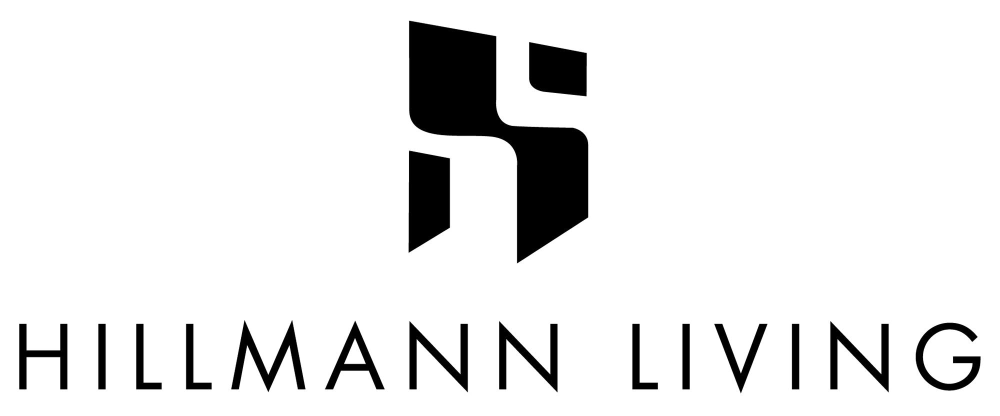 Hillmann Living