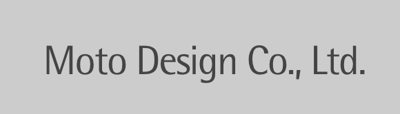 Moto Design Co. Ltd