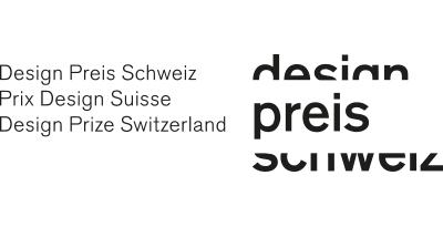 Designpreis Schweiz (1995)