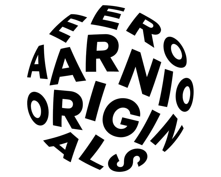 Aarnio Originals