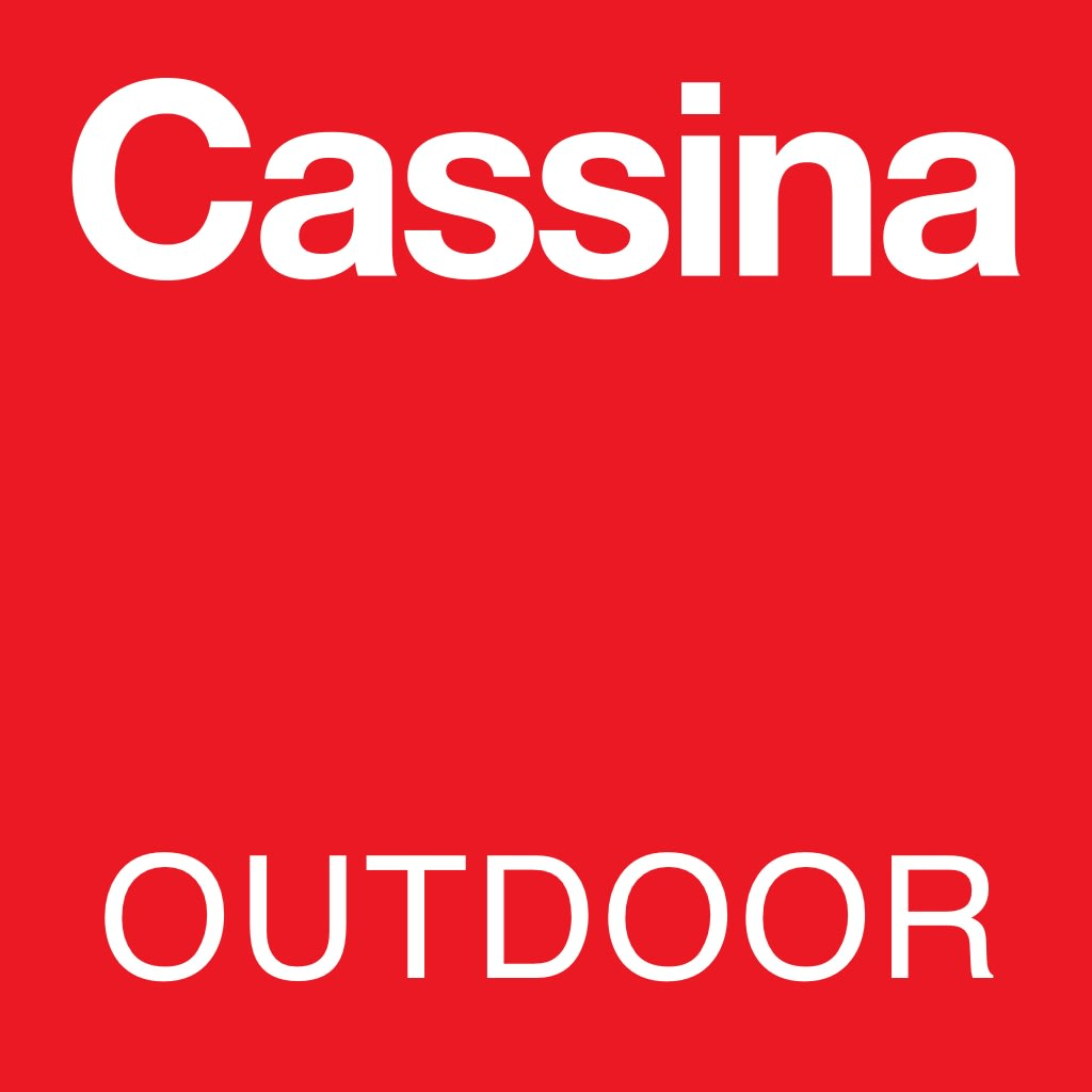 Cassina Outdoor