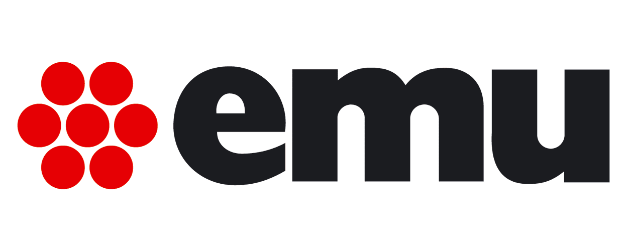 Emu Gartenmöbel bei dieter-horn.de