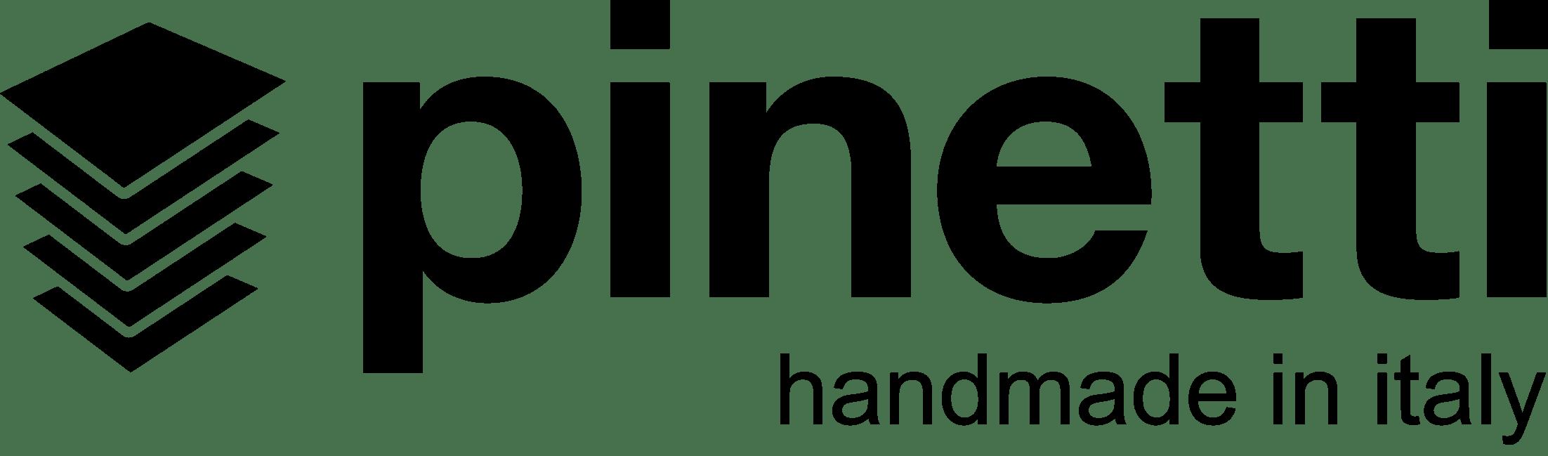pinetti