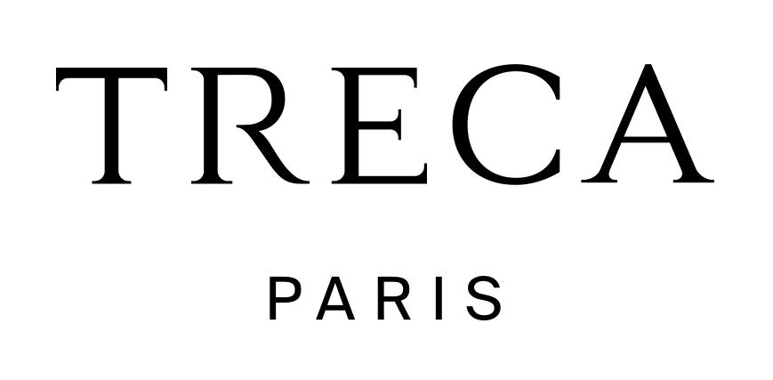 Treca Paris