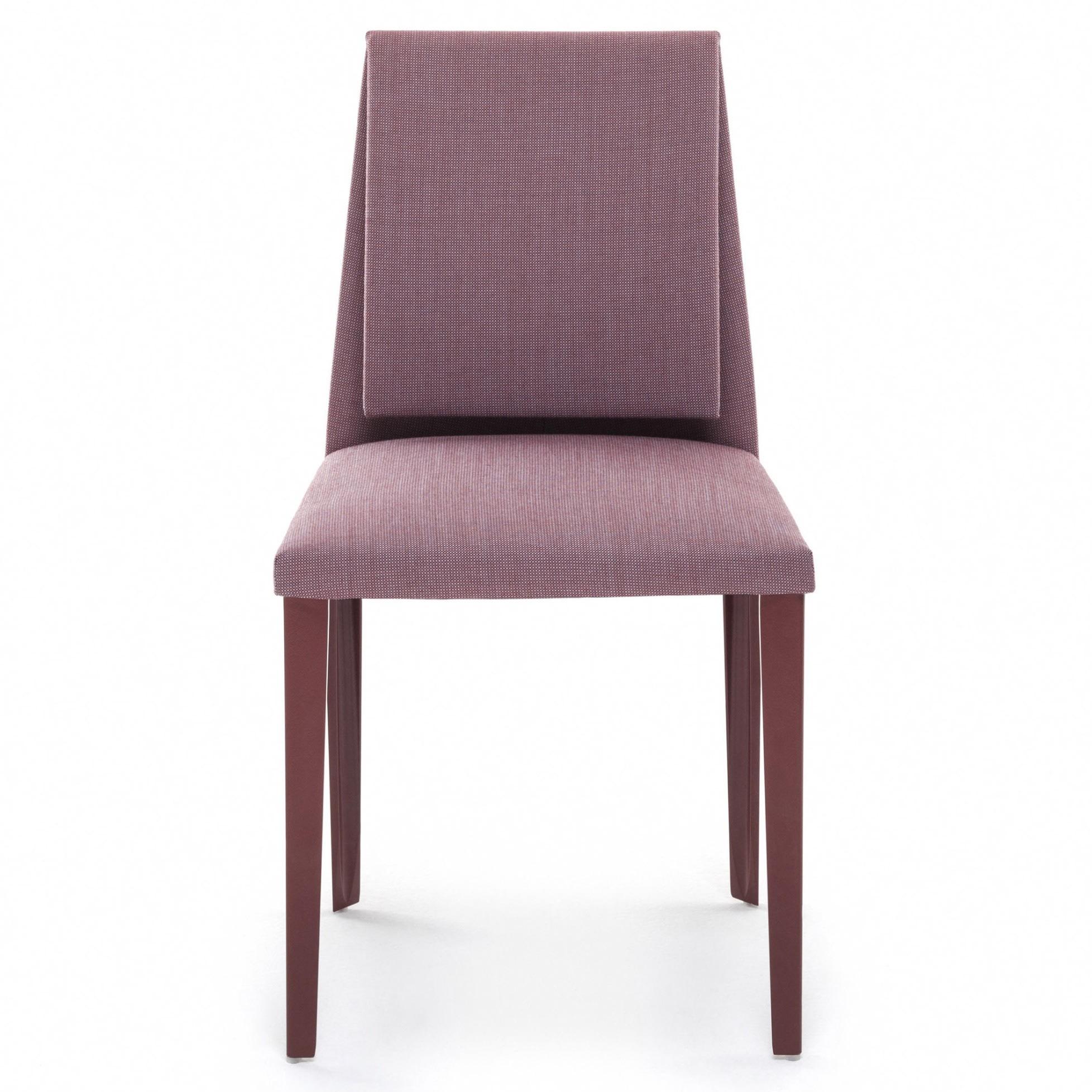 Stuhl Und Sessel Mari Von Cerruti Baleri