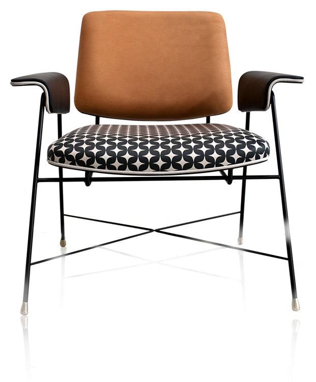 Sessel Klassiker Bauhaus Trendy Le Corbusier Rckenkissen Fr Lc Sessel With Sessel Klassiker