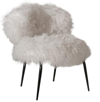 sessel nepal von baxter. Black Bedroom Furniture Sets. Home Design Ideas