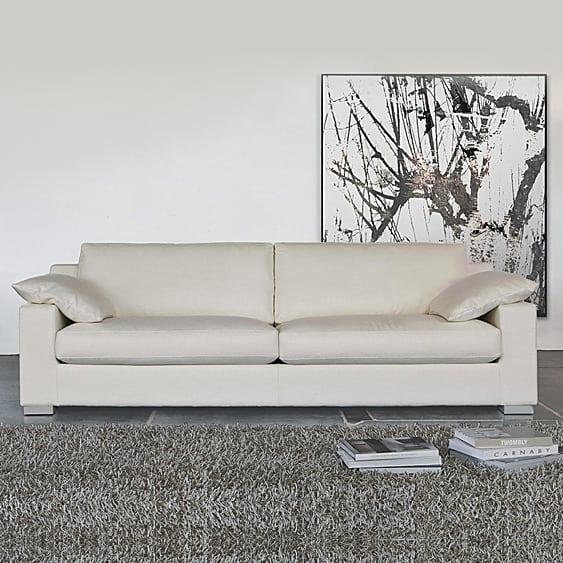 sofa serie inspiration von bielefelder werkst tten. Black Bedroom Furniture Sets. Home Design Ideas