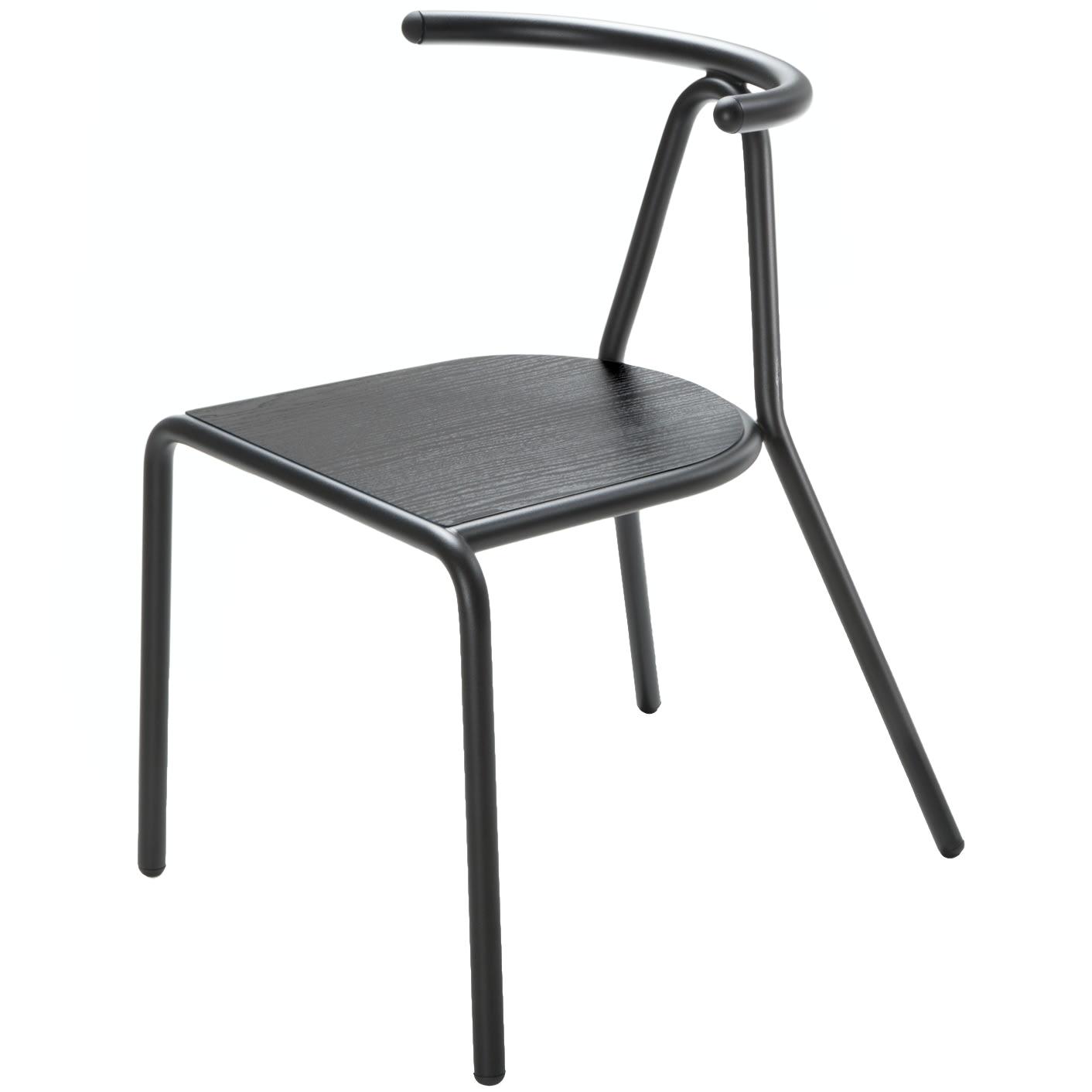Stuhl Toro von B Line