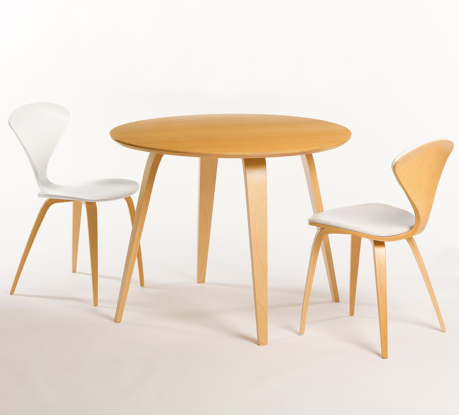 Stuhl Cherner von Cherner Chair Company