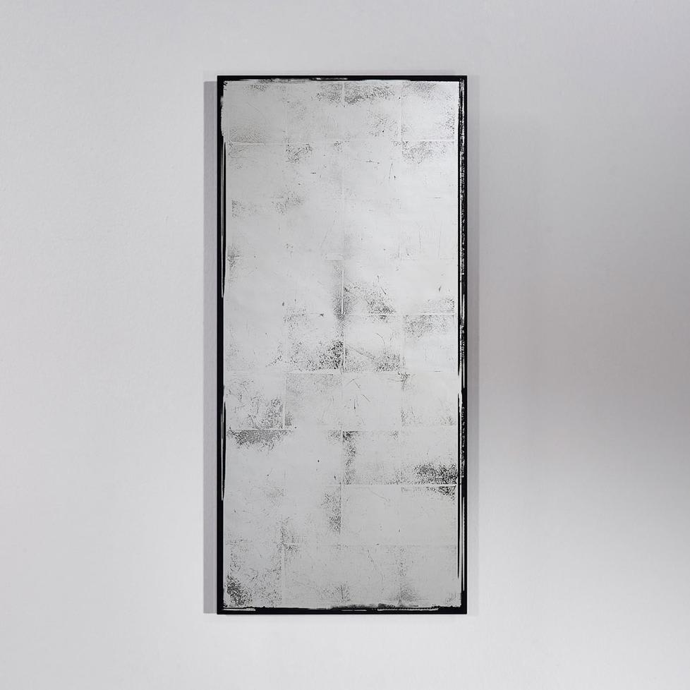 wandspiegel antique von deknudt mirrors. Black Bedroom Furniture Sets. Home Design Ideas