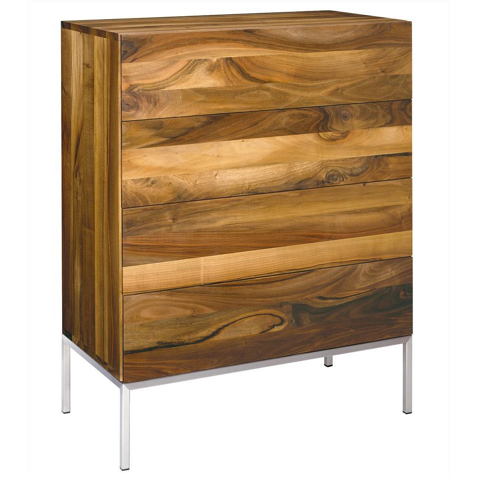 kommode sb04 fatima von e15. Black Bedroom Furniture Sets. Home Design Ideas