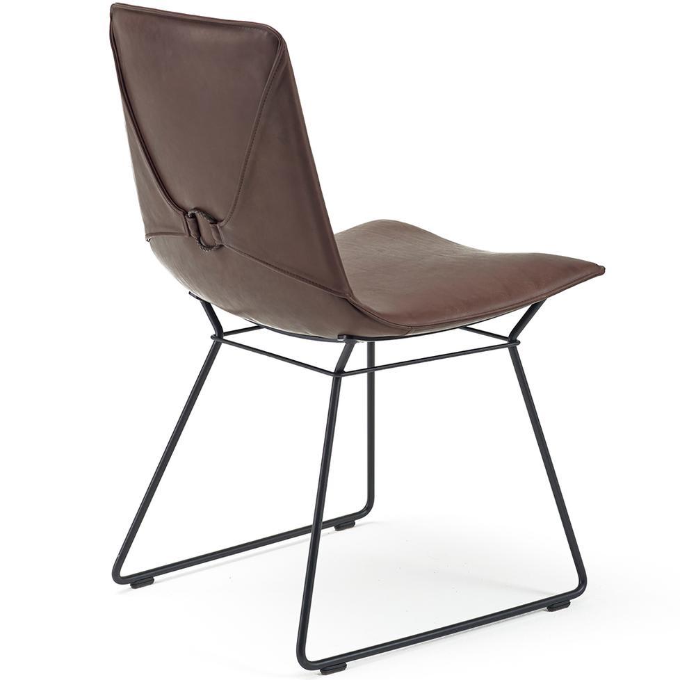 Schön Metall Stuhl Galerie Von Details; Hersteller; Anfrage