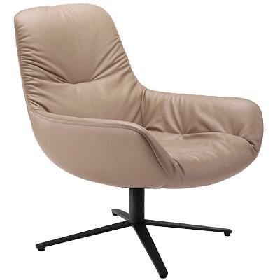 Leya Lounge Chair Von Freifrau
