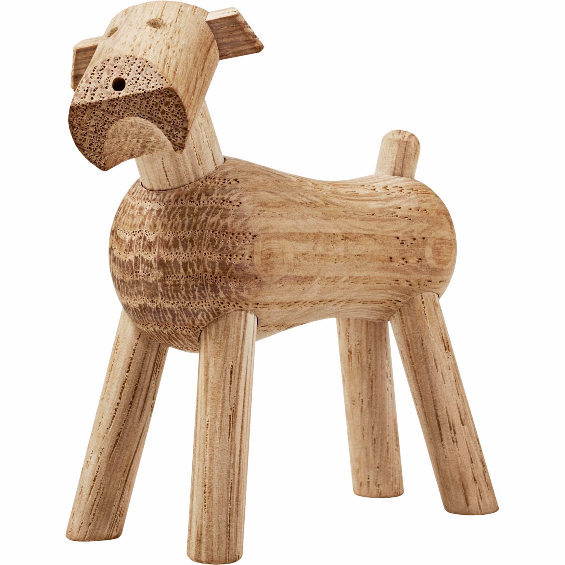 Kay One Hund
