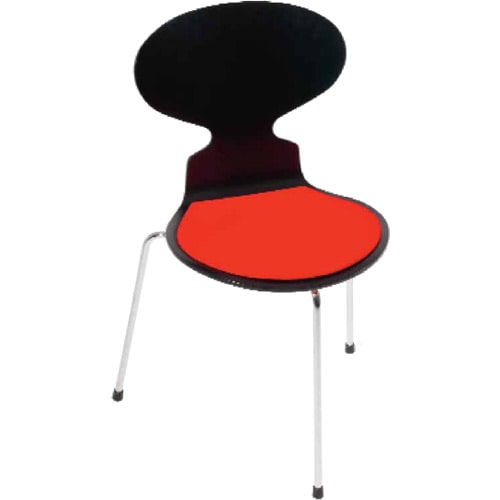 Ameisen Stuhl sitzkissen sfc 002 für stuhl 3101 ameise