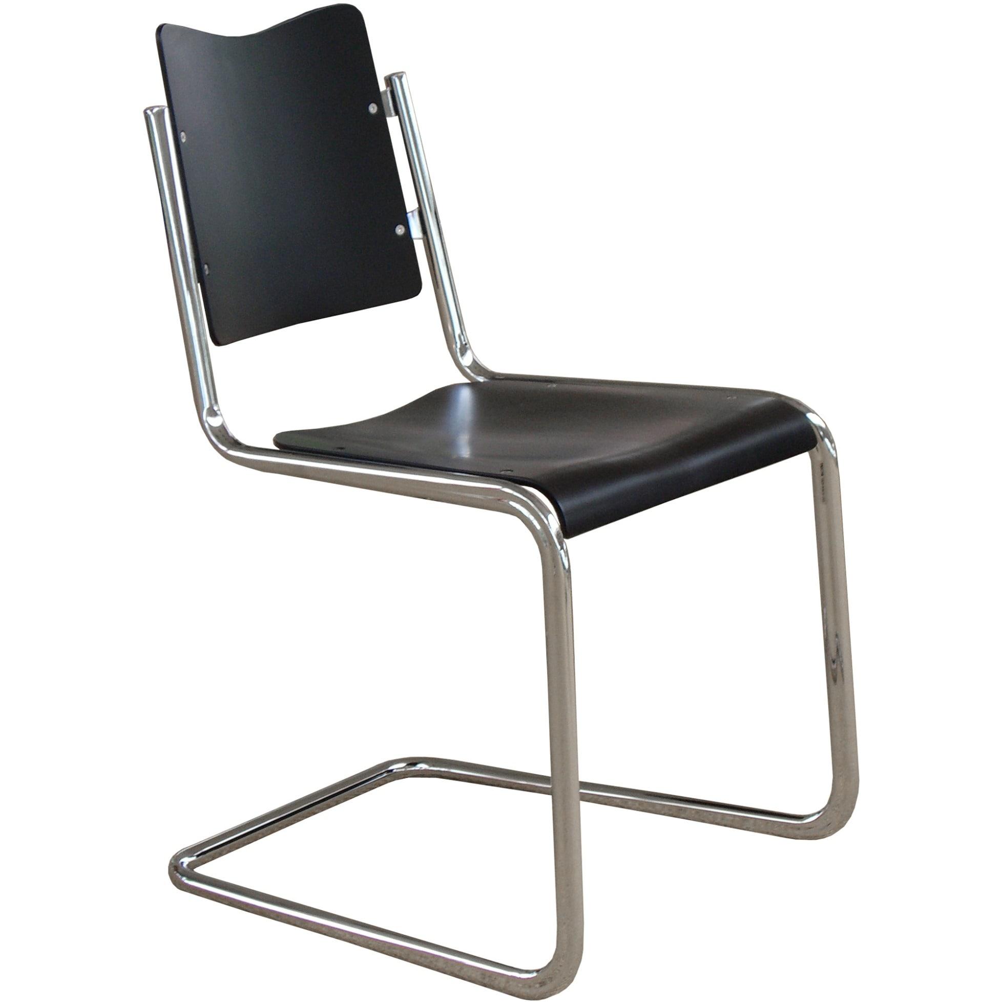 tecta b11 kragstuhl. Black Bedroom Furniture Sets. Home Design Ideas