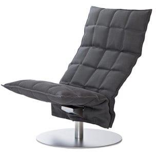 Peachy Swivel K Chair Beatyapartments Chair Design Images Beatyapartmentscom