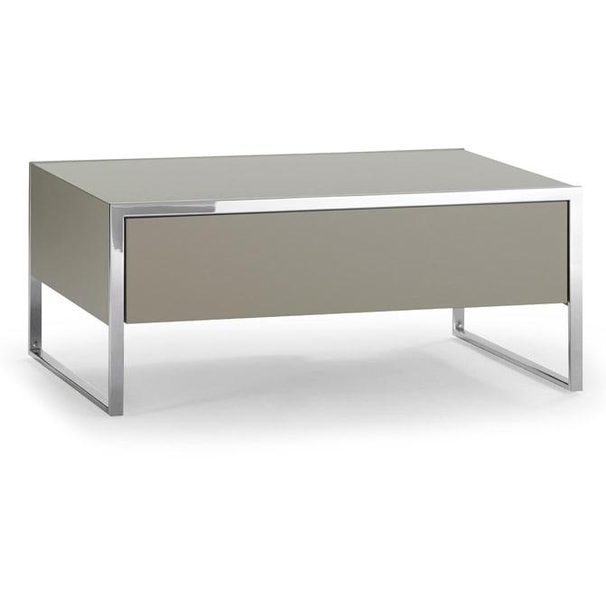 smart nachttisch breit von yomei. Black Bedroom Furniture Sets. Home Design Ideas