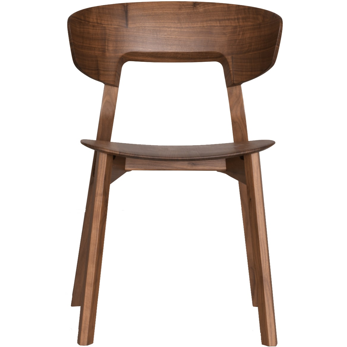 stuhl nonoto comfort von zeitraum. Black Bedroom Furniture Sets. Home Design Ideas
