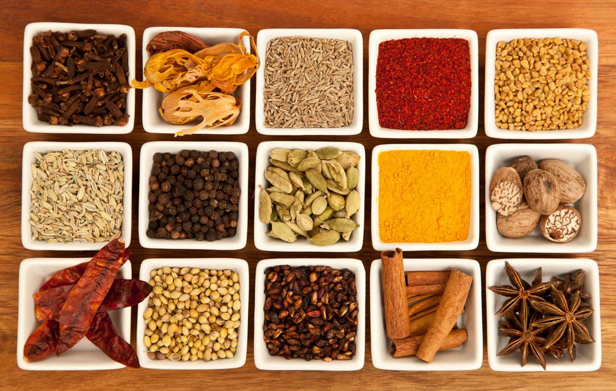 blog-monsoon-diet
